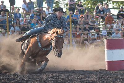 2016 rodeo friday barrels-3513