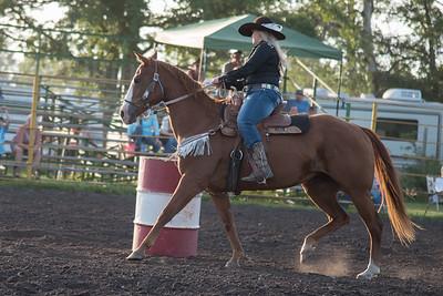 2016 rodeo friday barrels-3659