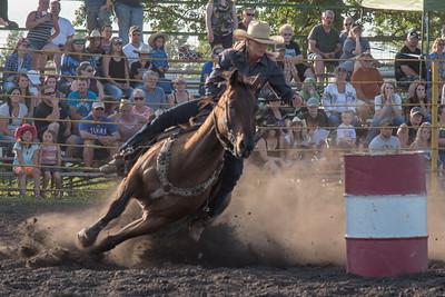 2016 rodeo friday barrels-3460