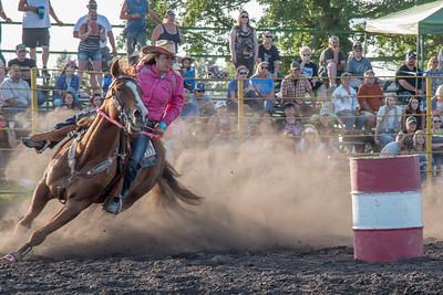 2016 rodeo friday barrels-3436
