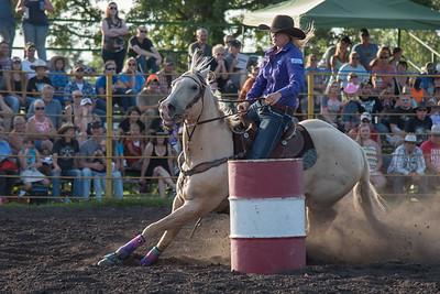 2016 rodeo friday barrels-3518