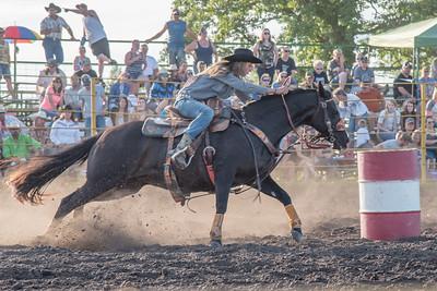 2016 rodeo friday barrels-3454