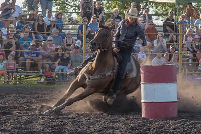 2016 rodeo friday barrels-3459