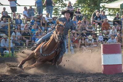 2016 rodeo friday barrels-3512
