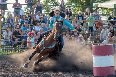 2016 rodeo friday barrels-3429