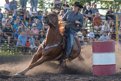 2016 rodeo friday barrels-3511