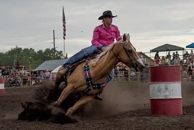 2016 rodeo saturday barrels-4584