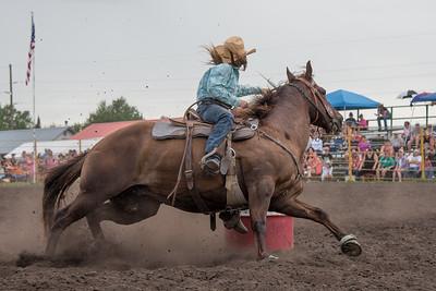 2016 rodeo saturday barrels-4465