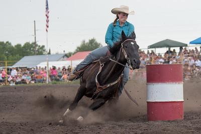 2016 rodeo saturday barrels-4418