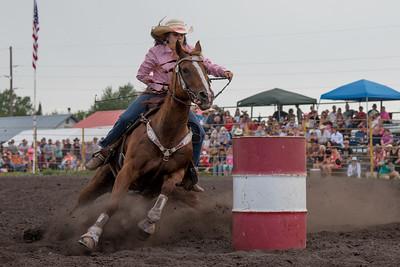 2016 rodeo saturday barrels-4429