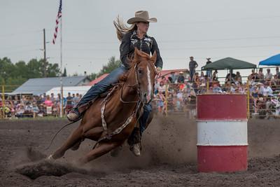 2016 rodeo saturday barrels-4394