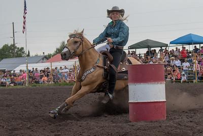 2016 rodeo saturday barrels-4448
