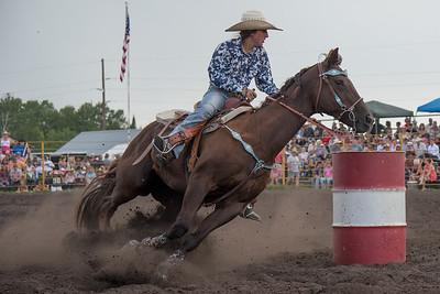 2016 rodeo saturday barrels-4438