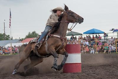 2016 rodeo saturday barrels-4444