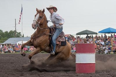 2016 rodeo saturday barrels-4422