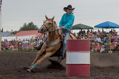 2016 rodeo saturday barrels-4454