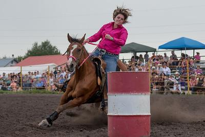 2016 rodeo saturday barrels-4407
