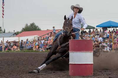2016 rodeo saturday barrels-4369