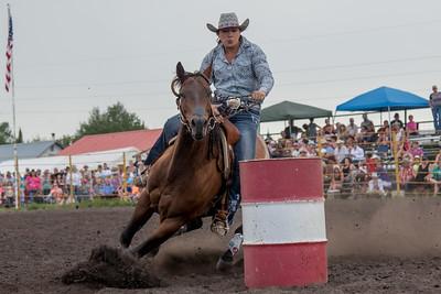 2016 rodeo saturday barrels-4411