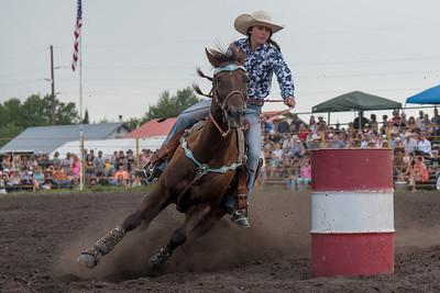 2016 rodeo saturday barrels-4436