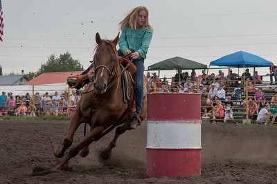 2016 rodeo saturday barrels-4468