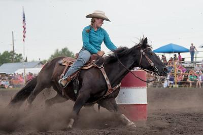 2016 rodeo saturday barrels-4420