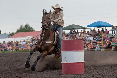 2016 rodeo saturday barrels-4443