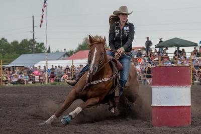 2016 rodeo saturday barrels-4393