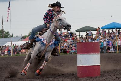 2016 rodeo saturday barrels-4366