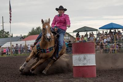 2016 rodeo saturday barrels-4582
