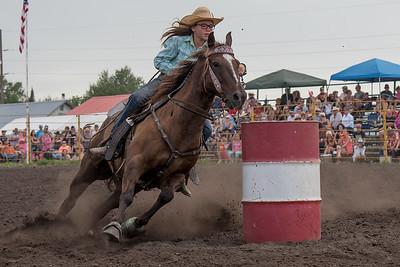 2016 rodeo saturday barrels-4462