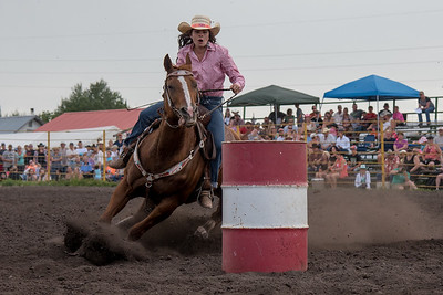 2016 rodeo saturday barrels-4428