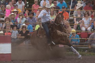 2016 rodeo saturday barrels-4401