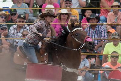 2016 rodeo saturday barrels-4374