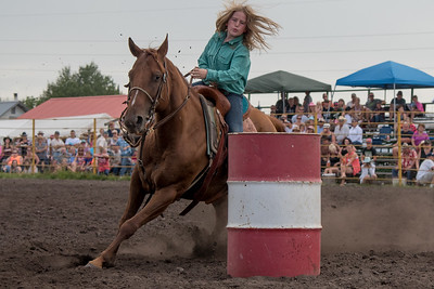 2016 rodeo saturday barrels-4467