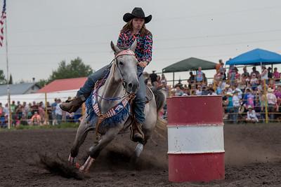 2016 rodeo saturday barrels-4365