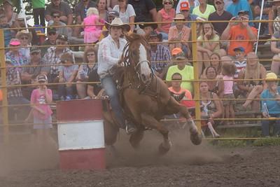 2016 rodeo saturday barrels-4424