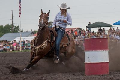 2016 rodeo saturday barrels-4399
