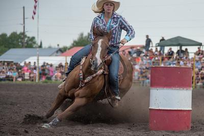 2016 rodeo saturday barrels-4384
