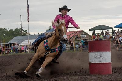 2016 rodeo saturday barrels-4583