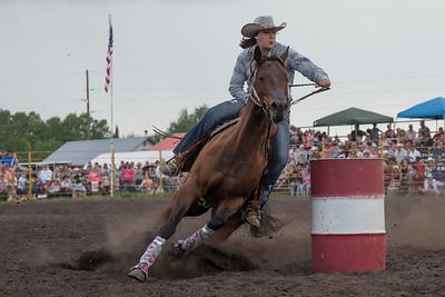 2016 rodeo saturday barrels-4412