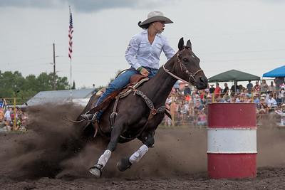 2016 rodeo saturday barrels-4371