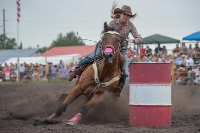 2016 rodeo saturday barrels-4378