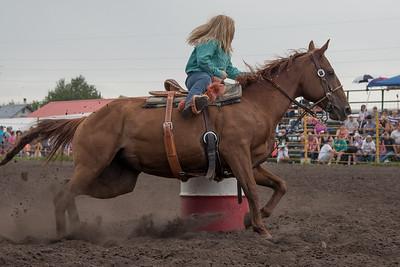 2016 rodeo saturday barrels-4469