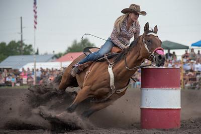 2016 rodeo saturday barrels-4379