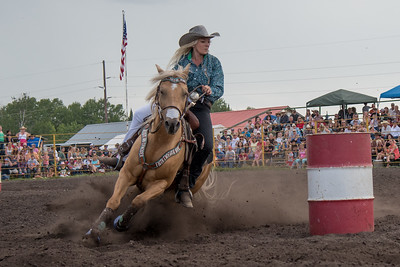 2016 rodeo saturday barrels-4450
