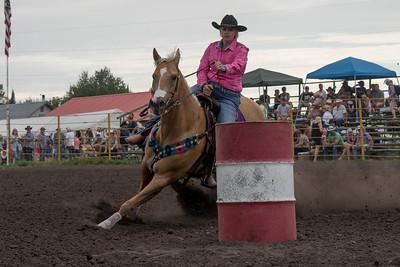 2016 rodeo saturday barrels-4581