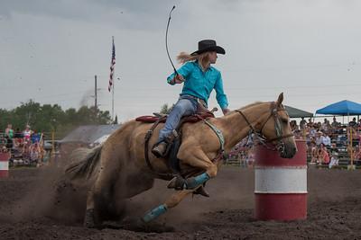 2016 rodeo saturday barrels-4456
