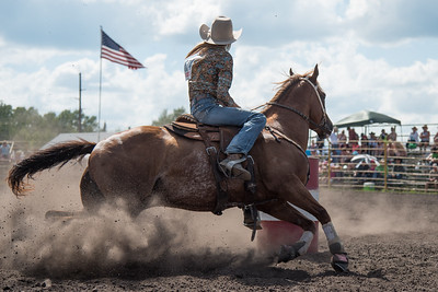 2016 rodeo sunday barrels-5541