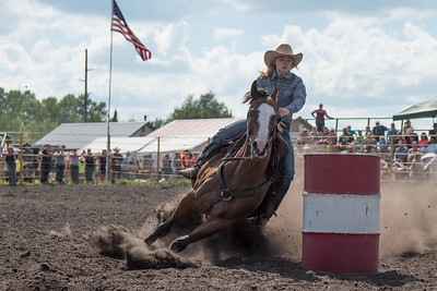 2016 rodeo sunday barrels-5548